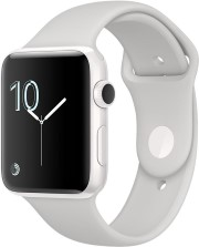 Apple Watch Series 2, Edition, Keramik vendere
