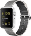 Apple Watch Series 2, Aluminium vendere