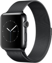 Apple Watch Series 2, Edelstahl vendere