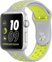 Apple Watch Series 2, Aluminium, Nike+ vendere