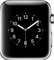 Apple Watch 1.Generation, Edelstahl vendere