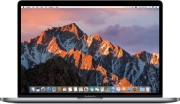 "Apple MacBook Pro 15"" Touch Bar Mid 2017 vendere"