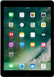 Apple iPad (2017) WiFi vendere