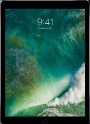 Apple iPad Pro 10.5 WiFi 2017 vendere