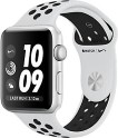 Apple Watch Series 3, GPS, Nike+ vendere