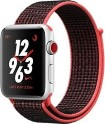 Apple Watch Series 3, GPS+Cellular, Nike+  vendere