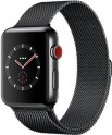 Apple Watch vendere