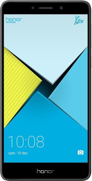 Honor 6X Dual SIM vendere
