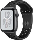 Apple Watch Series 4, Nike+, GPS vendere