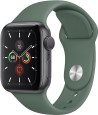 Apple Watch Series 5, Aluminium, GPS vendere