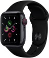 Apple Watch Series 5, Aluminium, Cellular vendere