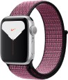 Apple Watch Series 5, Nike+, GPS vendere