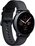 Samsung Galaxy Watch Active 2, Edelstahl, 44mm, LTE vendere