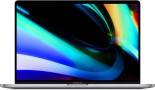 "Apple MacBook Pro 16"" Late 2019 Touch Bar vendere"