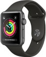 Apple Watch Series 3, Aluminium, GPS vendere