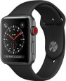 Apple Watch Series 3, Aluminium, Cellular vendere